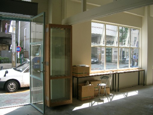 20071009-アノニマ.jpg