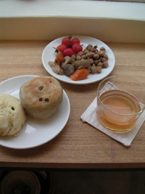 20071104-お昼ごはん11月2日.jpg