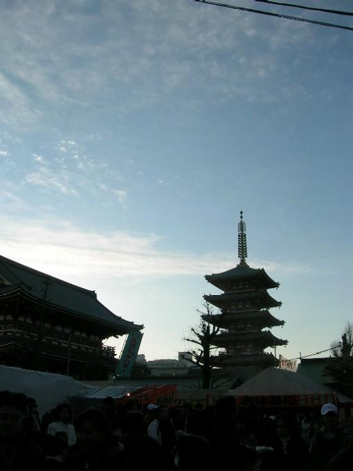 20080112-初詣浅草寺.jpg