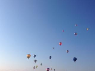 20141029-気球3.jpeg