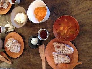 20150927-木べらスープ.jpg