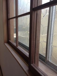 20160322-木枠窓.jpeg