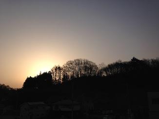 20160419-朝陽.jpeg