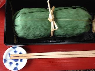 20160708-笹巻き.JPG
