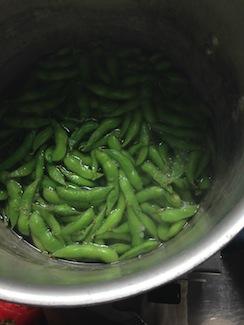 20160905-茹でた枝豆.JPG
