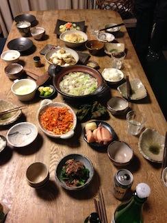 20161224-あんざい家食卓・タコの日.JPG
