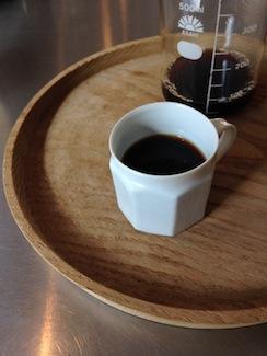 20170219-朝のコーヒー.JPG