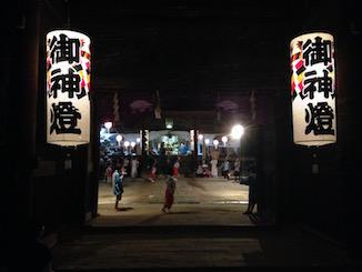 20170717-田村大元神社.JPG
