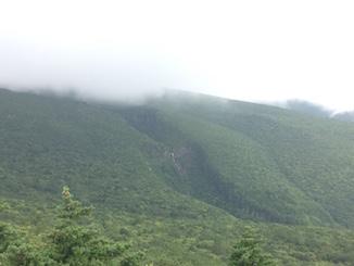 20170828-安達太良山.jpg