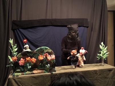 20180312-多津子さんの人形劇.JPG
