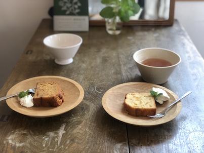 20180514-なっちゃんのケーキ.JPG